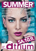 10-09-2016-Summer-Final-Atrium-Dingolfing